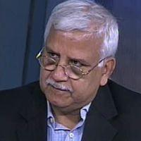 JN Gupta