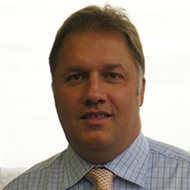 Jonathan Barratt