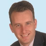 Jonathan Schiessl