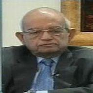 JP Chowdhary