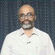JR Varma