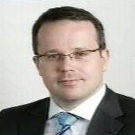 Jurgen Michels