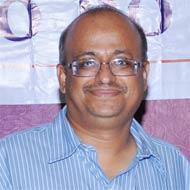Juzer Gabajiwala