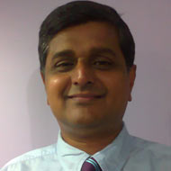 K Subramanayam