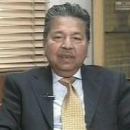 Ashok Kajaria