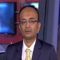 Kalpesh Ashar