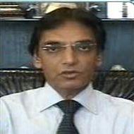 Kamal Baheti