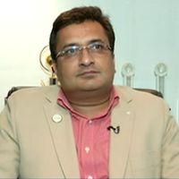 Kamal Singal