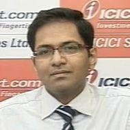 Karan Mittal