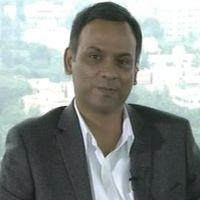 Karthik Rangappa
