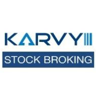 Karvy Stock Broking