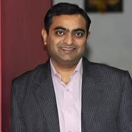 Kaushal Dalal