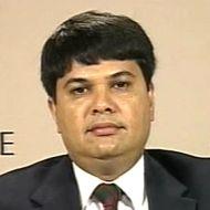 Kaushal Sampat