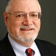 Ken Goldstein
