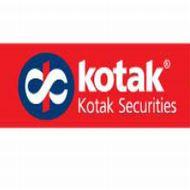 kotak_securitie