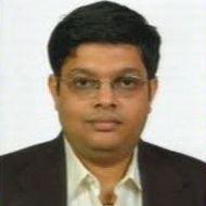 Sujay Kalele