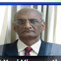 KS Kasi Viswanathan
