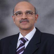 LK Gupta