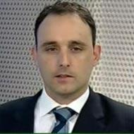 Laurence Balanco