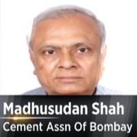 Madhusudan Shah