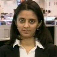 Madhur Jha