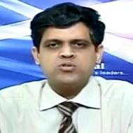 Mahantesh Sabarad