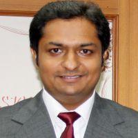 Malav Bhatt
