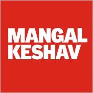 mangal_keshav1