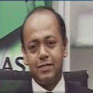 Manishi Raychaudhuri