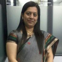 Manju Dhake
