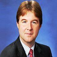 Markus Rosgen