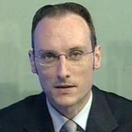 Martin Hennecke