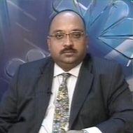 Ajay Marwaha