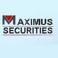 maximus_securities1