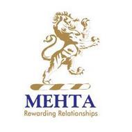 mehta_equities