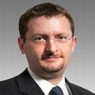 Michael Kurtz