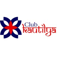 club_kautilya
