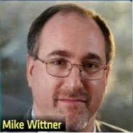Mike Wittner