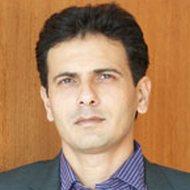 Mithil Pradhan