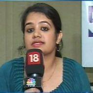 Mitra Joshi