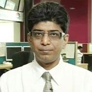 Nandan Chakraborty