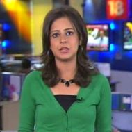 Nayantara Rai