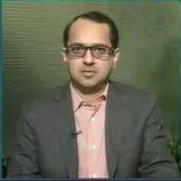 Neeraj Deewan