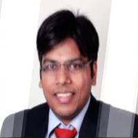 Nidhesh Jain