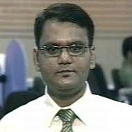 Nimesh Shah