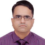 Nirmal Rewaria