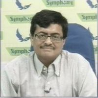 Nrupesh Shah