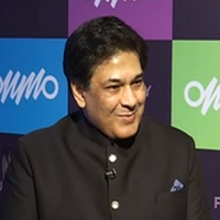 Rajiv Pancholy