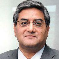 Pankaj Vaish