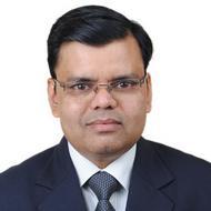 Pankaj Mathpal